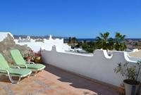 Last-Minute-Angebot beim Jardín de Fuerteventura No. 19