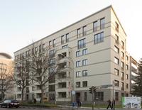 OperaOne AG: Premium-Objekt Westend Suites fertiggestellt