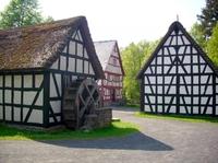 Westerwald: Basalt, Geschichten, schöne Aussicht