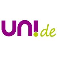 UNI.DE rund um das Thema Zeit