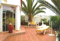 NEU: Ferienhaus Palmengarten und Casa Buena Vista