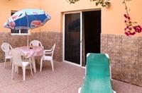 Sonderangebot beim Casa Simone in Tarajalejo auf Fuerteventura