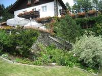 Attraktive Angebote für die Urlaubstage im Bayerischen Wald