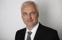 NRW-Wirtschaftsminister Duin übernimmt Schirmherrschaft für Cloud-Computing-Roadshow