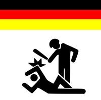 Neu: Jetzt auch in Deutschland legal Elektroschocker kaufen