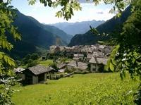Graubünden erfindet das personalisierte Reisemagazin