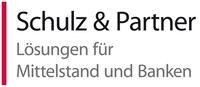 Working Capital Management im Mittelstand - MDAX-Unternehmen setzen über 1,6 Mrd. EUR an Liquidität frei