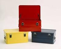 Eine Box für alle Fälle