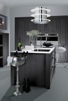 Energieeinsparung und überzeugendes Design