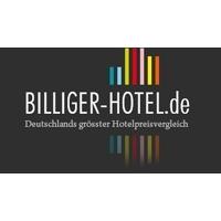Hotelvergleichsportal billiger-hotel.de: Live-Test-System startet Preis- und Leistungscheck touristischer Anbieter