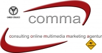 COMMA Marketing sports&business goes Fashion