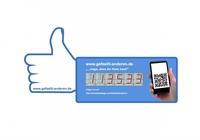 Facebook-Marketing: erfolgreicher durch neues Produkt