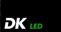 LED Beleuchtung: Chancen für die Türkei