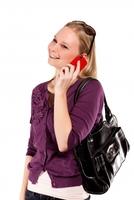 Mobilfunkstrahlung alltagstauglich reduzieren