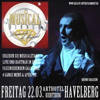 Veranstaltungstipps für Havelberg: Februar bis März 2013