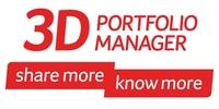 Risiko von Zahlungsausfall bei Firmenkunden intelligent überwachen - Der 3D Portfolio Manager