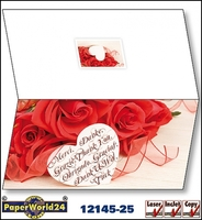 Grußkarten, Glückwunschkarten und Motivpapier für alle Anlässe