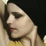 Hautbalance Naturkosmetik: Sichere Frische mit Natur-Deodorants