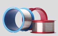 New Palladium Coated Copper Wire (PdPRo) for IC Applications
