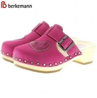 Houseofshoes.de - Der Premium Fachhändler für Berkemann Schuhe