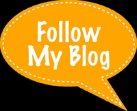 Blog-Domains im Angebot