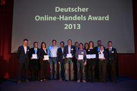 erwinmueller.de ist bester deutscher Online-Shop  in der Kategorie Wohnen