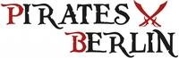 PIRATES BERLIN: Gastronomie und Event an der East Side Gallery