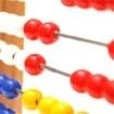 Ausschnittsfactoring: Finanzierungslösung passt sich Bedarf des Unternehmens an