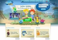 """Wissenshungrige Aliens: ProSiebenSat.1 Digital kreiert mit """"Galileo GENIAL"""" eine geniale Online-Welt für Kinder"""