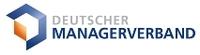 Norbert Schuster repräsentiert den Deutschen Managerverband in der Region Bayerischer Untermain