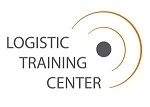 "DEKRA Aviation Tage 2013: Logistic Training Center GmbH berät zum Thema ""Bekannter Versender"""