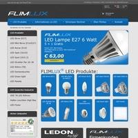 LED - aktuell die beste Alternative