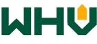 WHV leitet erfolgreich die Vermittlung des Berliner Top Deals mit 5.300 Wohneinheiten.