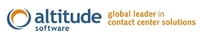 Altitude Software eröffnet Niederlassung in Deutschland