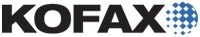 KOFAX RECEIVES UNITED STATES PATENT FOR DETERMINING DATA VALIDITY