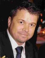 Genesys erzielt Rekordergebnisse im Geschäftsjahr 2012