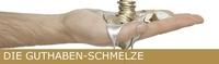 Investmentfonds und der Wunsch nach Traumrendite oder Gold für Krisenzeiten?