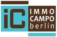 Immo Campo Handel GmbH & Co. KG - Verwaltung von Immobilien