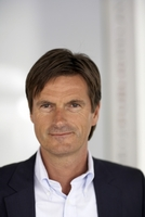 Eurocom Worldwide ernennt Christoph Schwartz als stellvertretenden Chairman