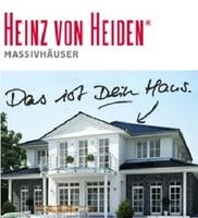 Heinz von Heiden - Das ist Dein Haus!