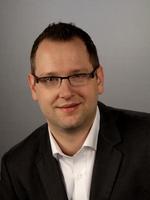 Cocomore AG befördert Oliver Stahl