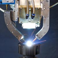 Spezialseminar: Lasertechnik für die tägliche Praxis