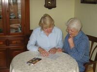 Ausbildung in der professionellen Senioren-Assistenz