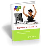 Jetzt neu: Gratis eBooks für mehr Erfolg