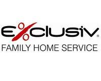 Neue Verbraucherberatung Exclusiv Family Home Service
