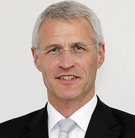 Kurt Rommel neuer rhenag-Vorstand