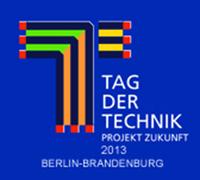 Alle Schulen in Berlin und Brandenburg können sich beteiligen
