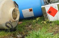 Umweltschutz: Wie Unternehmen sauber bleiben - Teil 2