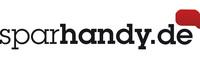 Sparhandy.de ist offizieller Partner des Kölner Karneval