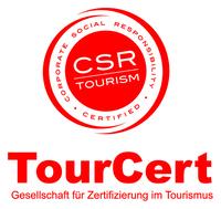 Neues e-Learning-Angebot zu nachhaltigem Tourismus